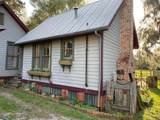 9202 County Rd 2082 - Photo 8