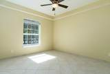 785 Oakleaf Plantation Pkwy - Photo 10