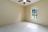785 Oakleaf Plantation Pkwy - Photo 12