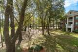 785 Oakleaf Plantation Pkwy - Photo 17