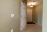 785 Oakleaf Plantation Pkwy - Photo 2