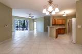 785 Oakleaf Plantation Pkwy - Photo 8