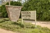 2184 Hidden Waters Dr - Photo 2