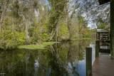 2184 Hidden Waters Dr - Photo 20