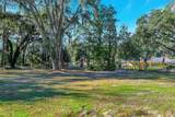 LOT 1 Sedgwick Place - Photo 3