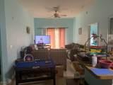 1418 Manotak Point Dr - Photo 3