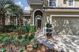 95070 Hither Hills Way - Photo 1
