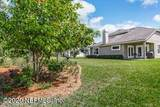 95070 Hither Hills Way - Photo 23
