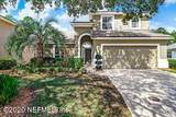 95070 Hither Hills Way - Photo 24