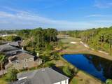 95070 Hither Hills Way - Photo 25