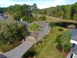 95070 Hither Hills Way - Photo 26
