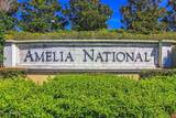 95621 Amelia National Pkwy - Photo 6