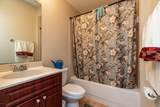 9745 Touchton Rd - Photo 18
