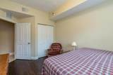 9745 Touchton Rd - Photo 20