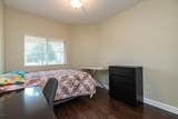 9745 Touchton Rd - Photo 21