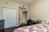 9745 Touchton Rd - Photo 22