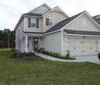 161 Foxcross Ave - Photo 1