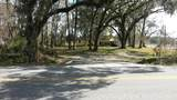 7145 State Rd 207 - Photo 12