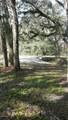 7145 State Rd 207 - Photo 2