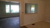 7145 State Rd 207 - Photo 4