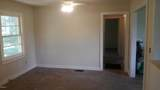 7145 State Rd 207 - Photo 5