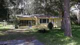 7145 State Rd 207 - Photo 9