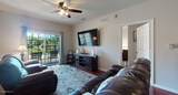 4920 Key Lime Dr - Photo 11