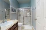 4920 Key Lime Dr - Photo 4