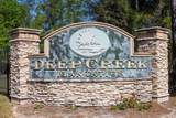 0 Deep Creek Dr - Photo 21