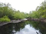 0 Deep Creek Dr - Photo 26