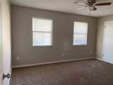 4071 Honeysuckle Cir - Photo 12