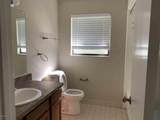 4071 Honeysuckle Cir - Photo 13