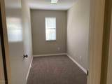 4071 Honeysuckle Cir - Photo 14