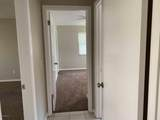 4071 Honeysuckle Cir - Photo 15