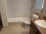 4071 Honeysuckle Cir - Photo 17