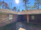 4071 Honeysuckle Cir - Photo 4