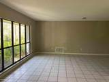 4071 Honeysuckle Cir - Photo 7