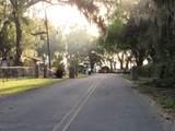 117 Magnolia Ave - Photo 11