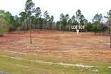 15403 Bullock Bluff Rd - Photo 14