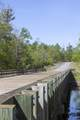 15403 Bullock Bluff Rd - Photo 30