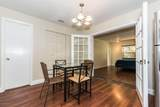 817 Valnera Ct - Photo 10