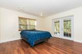 817 Valnera Ct - Photo 12