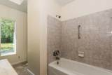 817 Valnera Ct - Photo 17