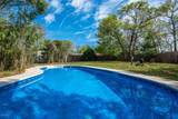 817 Valnera Ct - Photo 29
