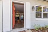 817 Valnera Ct - Photo 3