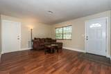 817 Valnera Ct - Photo 4