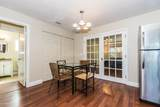 817 Valnera Ct - Photo 6