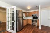 817 Valnera Ct - Photo 9