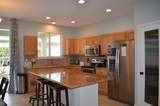 8877 Shell Island Dr - Photo 10