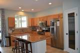 8877 Shell Island Dr - Photo 12